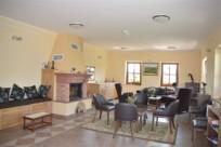 hostel-strug-druzabna-soba
